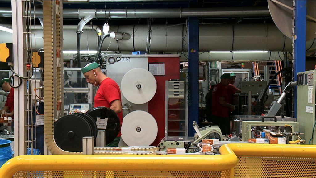 documentaire-film-demain-l'usine-fralib-1136-jours