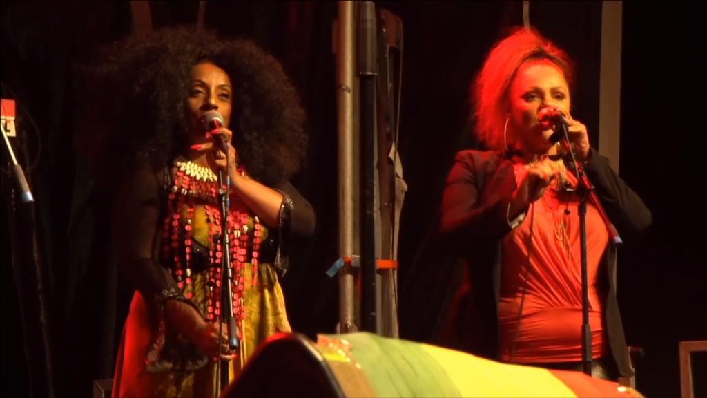 choriste-alpha-blondy-nomade-reggae-festival