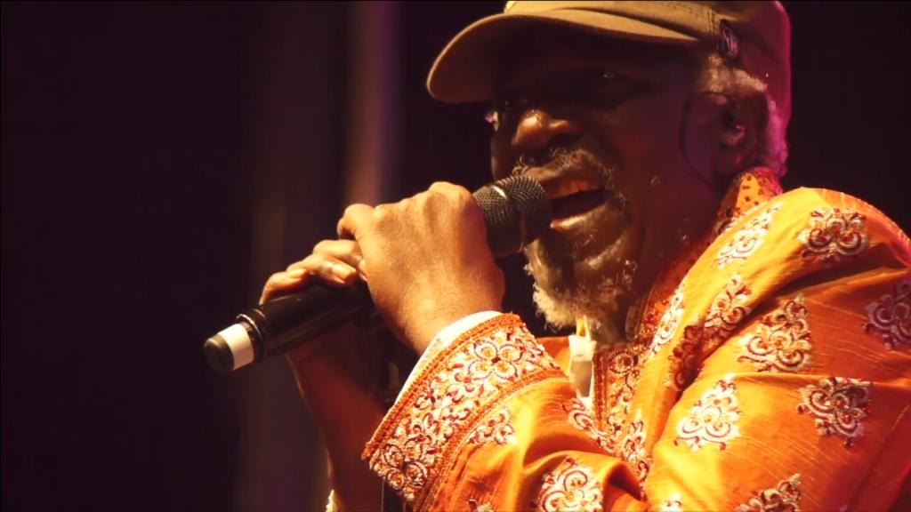 captation-vidéo-alpha-blondy-nomade-reggae-festival