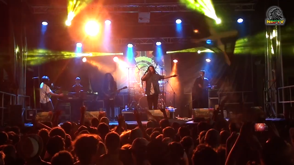captation-vidéo-mellow-mood-nomade-reggae-festival