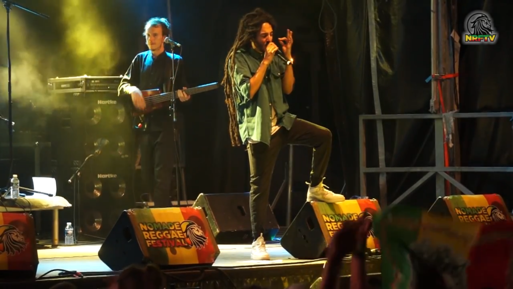 mellow-mood-concert-nomade-reggae-festival
