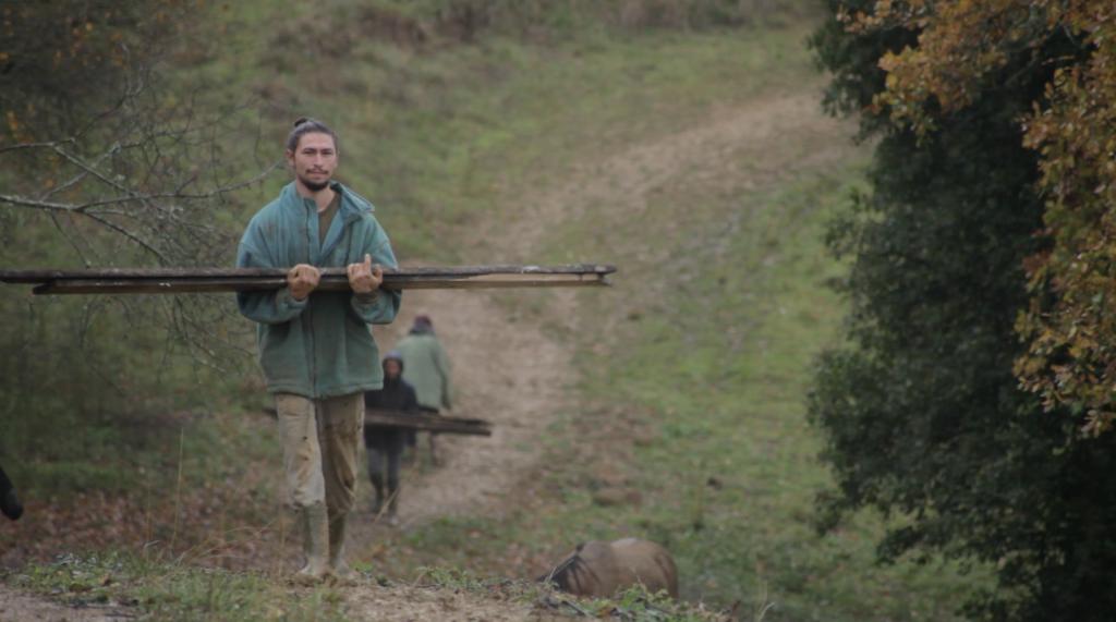 documentaire - la-gnak-gers-écologie