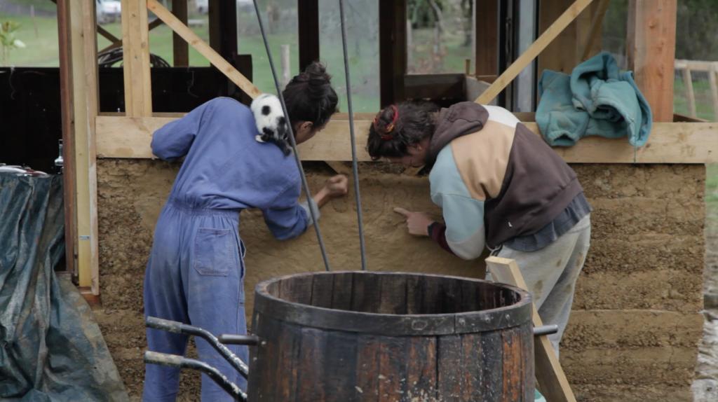 docu-film-construction-la-gnak-collectif