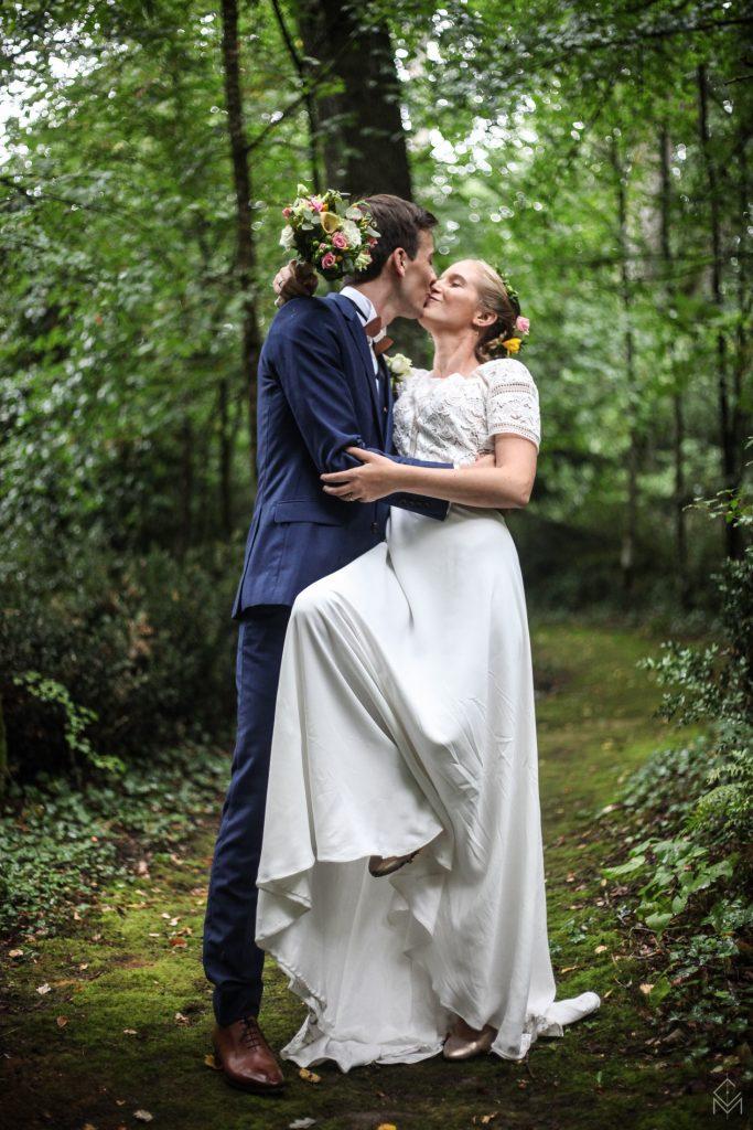 mariage-photo-couple-séance-chloé-mazoyer