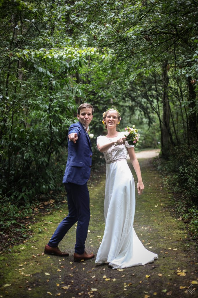 photo-couple-séance-chloé-mazoyer