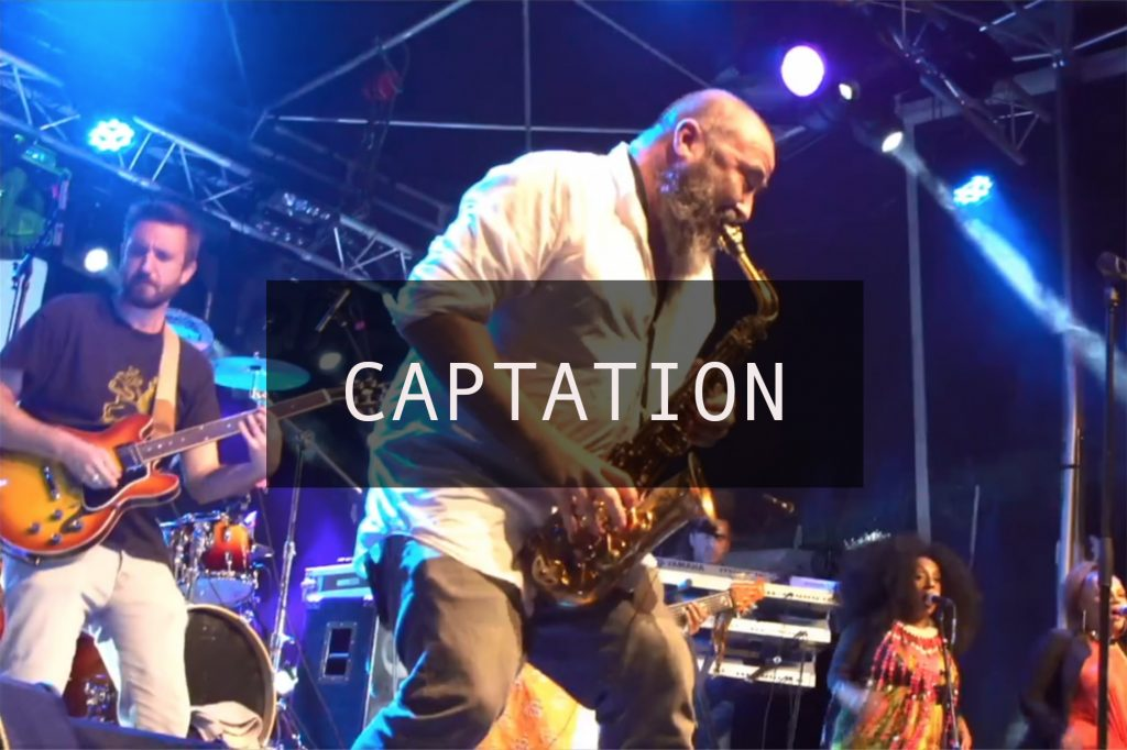 presta-captation-vidéo-concert-théâtre