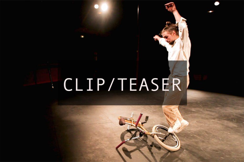 prestations-clip-teaser-vidéo