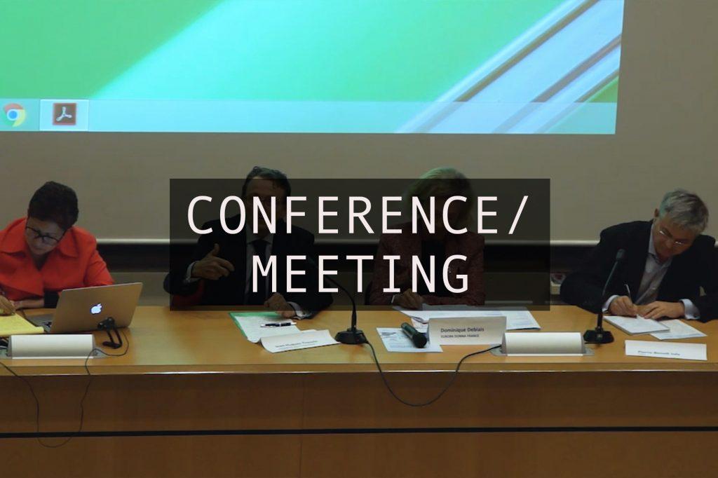 prestations-conférence-meeting-captation-photo