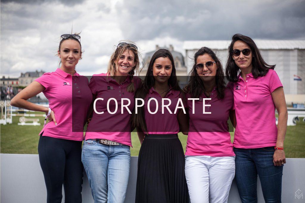 prestation-corporate