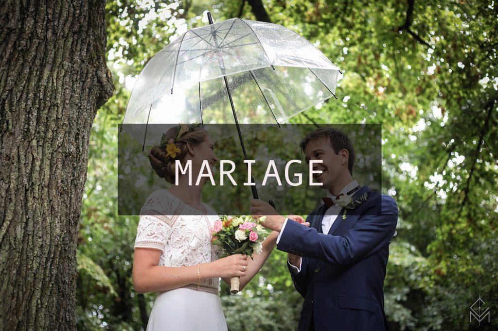 prestations-chloe-mazoyer-mariage