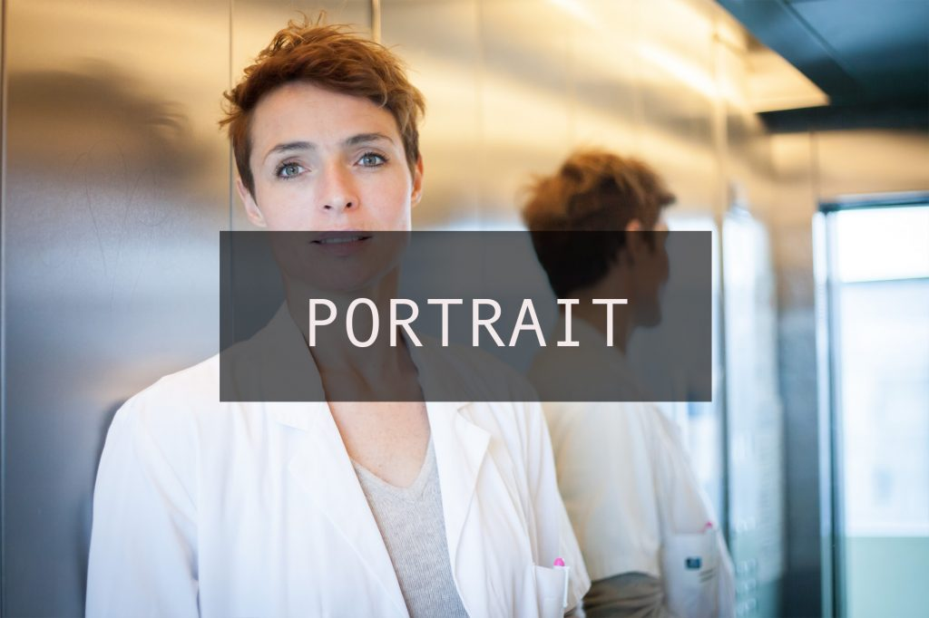 prestations-portrait-chloé-mazoyer