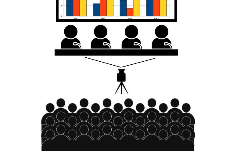conférence-schéma-captation-simple